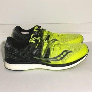 Saucony ISO Men's Liberty Running Shoes